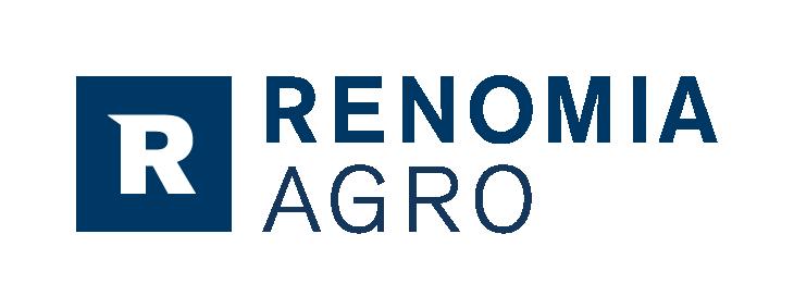 Renomia Agro podporuje Slavnosti cibule
